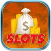 Orlando de Paula - Who Wants to Win a Big Jackpot Reward Coins? Free Slots Machines アートワーク