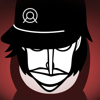 So Far So Good - Incredibox アートワーク