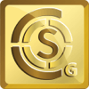 Scope Gold - Scope Gold アートワーク