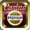 Rodrigo Melo - Premium Black Diamond Casino - Spin To Win Big アートワーク