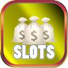 Renato Aguena - Quick Hit Game Slots Machine - Free Hd Casino Machines アートワーク
