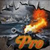 Yeisela Ordonez Vaquiro - Mobile Tank Race Pro - Iron Heroes of the Battle アートワーク