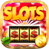 Everton Rosa - ``` 2016 ``` - A Double Dice Casino SLOTS Game - FREE Vegas Spin & Win アートワーク