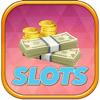 David Soares - Quick Rich Fantasy of Vegas Slots - FREE Machine アートワーク
