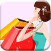 juhong zheng - 中国女人用品商城 アートワーク