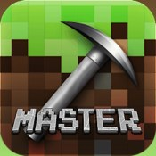 Pro Master for Minecraft PE ( Pocket Edition ) - Download & Explore the Best MAPS !