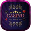 David Soares - Casino Videomat Mirage Slots - Las Vegas Casino Machines アートワーク