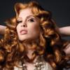 bekir resit kuccuk - Curly Hairstyles アートワーク