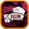 Erasmo Jose Da Silva - Gold of Vegas Slot MASTER 777 Sots - Free Las Vegas Casino アートワーク