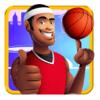 Syed Taha Nadeem Wasti - Full Basketball Game アートワーク