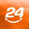PROCHECK24 GmbH - PROCHECK24 – Vertriebspartner-App アートワーク