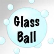 The Glass Ball