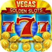 My Vegas Casino Slot Free Game - Play Las Vegas Slots , Fun Slot Machines , Spin & Win a Big Jackpot For Free