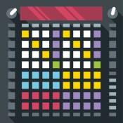 Harmony Improviser - harmonic composition tool and chord progression helper