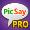 LE HIEU - Picsay Pro - Photo editor & Collage Studio アートワーク