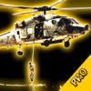 eduardo forero - A Champion Aircraft Battle Race PRO アートワーク