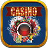 David Soares - AAA Best Match Slots Play Casino - Multiple Reel アートワーク