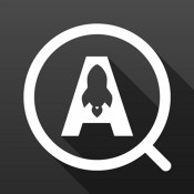 Search Ace : Quick Web Search