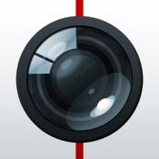 Filmakr Best Video Camera Film Editor Movie Maker
