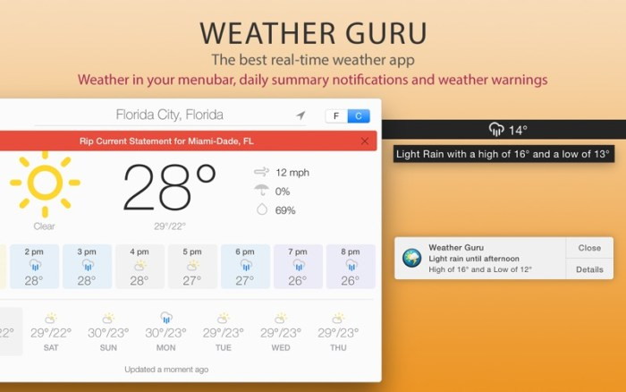 3_Weather_Guru_Accurate_Weather_Forecasts.jpg