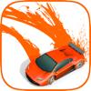 Craneballs s.r.o. - Splash Cars  artwork