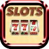 WENDEL REIS - Frezi CasinoFortune Way - Tons Of Fun Slot Machines アートワーク