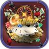 Thiago Henrique M de Souza - Epic Glow Slots Machine - FREE Las Vegas Casino Game アートワーク