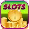 Luiz Carlos Parpinelli da Silva - 1Up DoubleHit Scatter Casino - Play FREE Slots Machines アートワーク