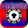 Cristian Teixeira - All Points Vegas - FREE SLOTS アートワーク