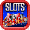 Rodrigo Melo - Real Quick Hit Lucky Slots Casino - FREE Classic Game アートワーク