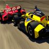 Karin Noack - Racing Formula Legacy HD アートワーク