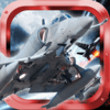 Yeisela Ordonez Vaquiro - Aircraft Commander - Sky Shooting Force Attack アートワーク