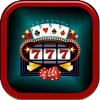 Debora Rocha - Genie's Fortune Super Lucky FREEE Slots Machine アートワーク