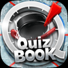 CCM Developer - Quiz Books : National Hockey League Question Puzzles Games for Pro アートワーク