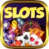 Ivania Sousa - 777 AAA Slotscenter FUN Gambler Slots Game - FREE Slots Machine アートワーク