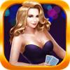 denny nguyen - 888Poker™: The Multiplayer SLOTS  Casino Game with Big Bonus! アートワーク