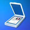 Readdle - Scanner Pro - 書類やレシートのスキャンとPDF化 アートワーク