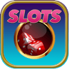 David Soares - Double U Dice Video Slots - FREE Vegas Machine アートワーク