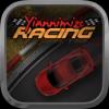 iHeart Ltd - Yiannimize Racing アートワーク