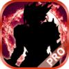 HAILING ZHANG - RPG--ライトブレード本格アクションバトル豪華版 アートワーク