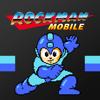 CAPCOM - ロックマン モバイル アートワーク
