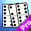 Rosa Forero - Defined Blocks Game Pro - Attract Viewers アートワーク