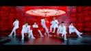 三代目 J Soul Brothers from EXILE TRIBE - Eeny, meeny, miny, moe! アートワーク