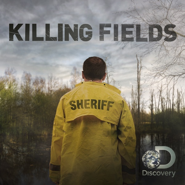 Killing Fields - Judgment Day