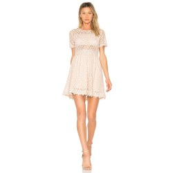 Amazing Blush Lace Fit Flare Dress Flare Dress Lace Fit Flare Dress Flare Dress Midi Fit Blush Revolve Fit Size