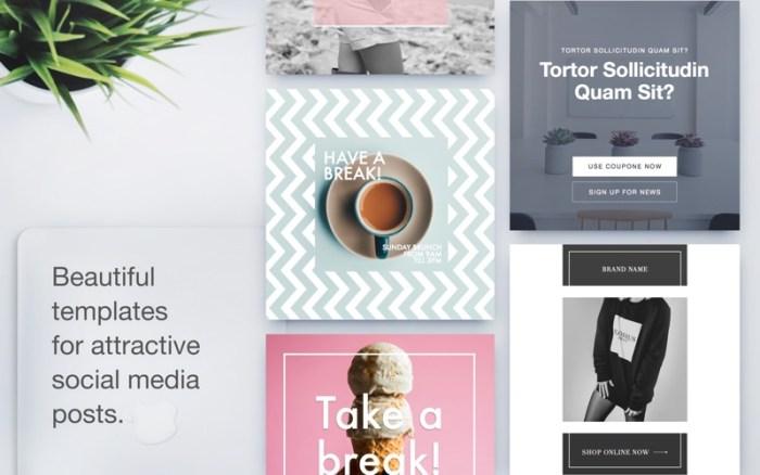 2_Social_Media_Lab_Templates.jpg