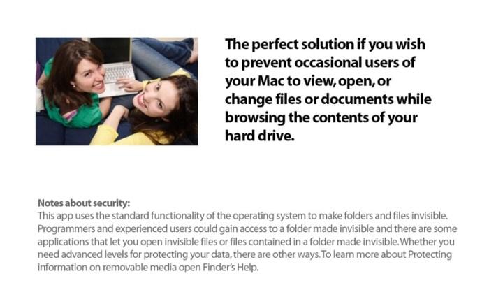 3_Secret_Folder.jpg