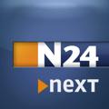 N24 nexT
