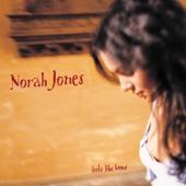 ノラ・ジョーンズ - Feels Like Home アートワーク