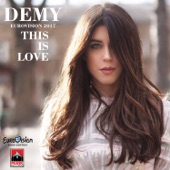 This Is Love - Single, Demy